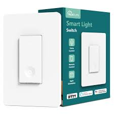 Light Switch Guard Ace Hardware Best Rated In Electrical Light Switches Helpful Customer