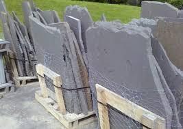 <b>Landscape Stone</b> - King Quarry <b>Natural Stone</b> Veneers Wisconsin