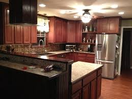upper cabinet lighting. Medium Size Of Kitchen Lighting Under Counter Options Upper Cabinet Led Cupboard