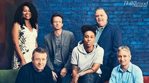 watch close up with the hollywood reporter s full drama showrunner roundtable this sunday
