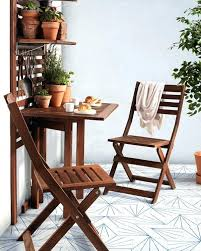 ikea outdoor furniture reviews. Garden Furniture Ikea Creative Ways To Personalize A Plain Outdoor Space Reviews . K