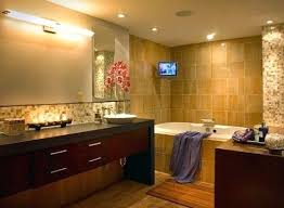 bathroom track lighting ideas. Bathroom Track Lighting Ideas Lofty Design For With Led And Mirror Throughout N
