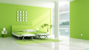 Green Home Property Ltd Your Home Is Safer In Green Hands - Green home design