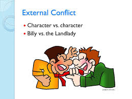 the landlady character essay good essay writing service the landlady character essay