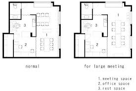 small office plans. Small Office Floor Plan Magnificent Plans Wonderful .