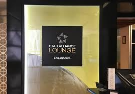 Our Take On Krisflyers Devaluation Of Star Alliance Partner
