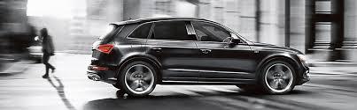 2018 audi lease. Interesting Audi New 2018 Audi Q5 Throughout Audi Lease