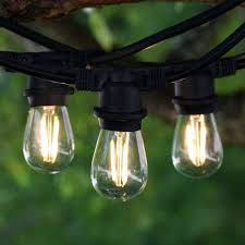 vintage outdoor string lights vintage outdoor string lights uk