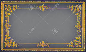 dark blue grey and gold leather book cover stock photo 59181857