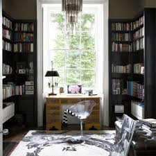 office makeover ideas. Home Office Decorating Ideas 21 Fresh Idea For Small Makeover