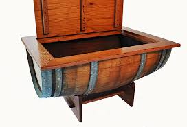awesome design ideas wine barrel furniture luxury coffee tables table open