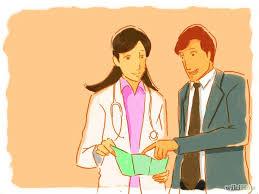 become a pharmaceutical sales rep pharmaceutical salesmedical salesschool jobssales medical sales representative jobs