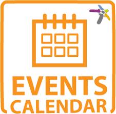 event calendar event calendar