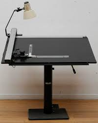 220 best back to the drawing board images on drafting table desk combo