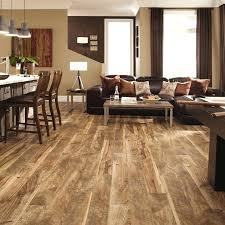 types of flooring for kitchen. Contemporary Types Pergo Kitchen Flooring Luxury Vinyl Cover Ups Types Laminate  Kitchens Dark Good Quality Oak Decent Max Reviews Intended Of For E