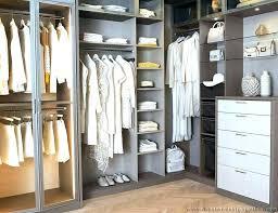 california closets locations closets reviews closet closets view gallery closets reviews new closet closets reviews california