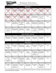 p90x ab ripper x worksheet the best worksheets image collection and share worksheets