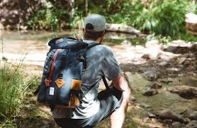 Topo Designs Klettersack 22l Backpack Review