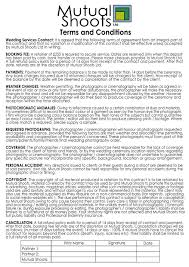 Resume Paper Staples Resume Folder Staples Resume Folder New 24 R Wallpapers Resume 17