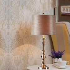 Guo Schlafzimmer Tischlampe Nachttischlampen Modern Simple Nordic