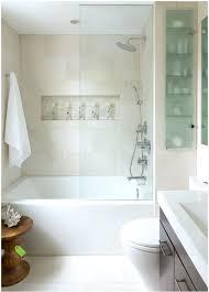 home depot bathtub installation bathtubs idea walk in tubs home depot walk in tub installation cost