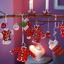 Christmas Decorations Diy Home Decor Amazing Christmas Decorations Diy Photos Decoration