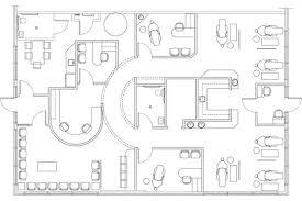 dental office design floor plans. Dental Office Floor Plans Sample 3 Design E