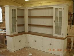 Small Picture corner dresser Home deco Pinterest Corner dresser Dresser