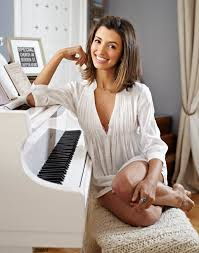 Image result for INDIA DE BEAUFORT