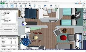 DreamPlan Home Design and Landscaping Software [Download]: Amazon.co ...