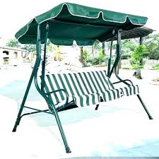 replacement cushion for patio swing marvelous cushions costco furniture