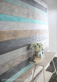 ideas classy hom enterwood flooring gray vinyl. Best 25 Wood Accent Walls Ideas On Pinterest Wall And Wooden Shelves Classy Hom Enterwood Flooring Gray Vinyl I