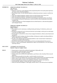 Desktop Support Job Description Resume Desktop Support Technician Resume Samples Velvet Jobs 18