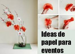Resultado de imagen para ideas y manualidades
