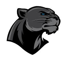Thonon Black Panthers » Potsdam Royals e.V.