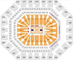 Talking Stick Resort Arena Tickets With No Fees At Ticket Club