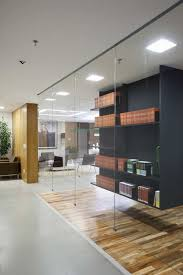 law firm office design. 56 Best Design Law Firms Images On Pinterest Offices Pertaining To Office Ideas 9 Firm