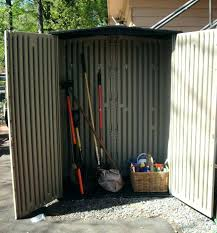 outside storage sheds home depot outdoor storage sheds medium size of storage sheds in best sheds