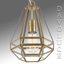 espada pendant from telbix australia davoluce lighting contemporary modern pendants melbourne stylish crystal
