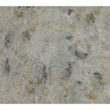 interior gallery quartz countertops enjoyable