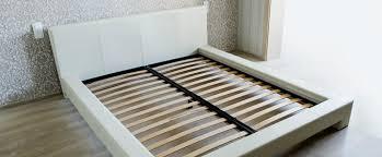 slatted bed base vs box spring. Delighful Box Mattress Foundation In Slatted Bed Base Vs Box Spring 0