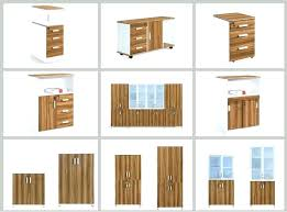 office wall cabinets. Wall Mounted Office Cabinets Cabinet For Lockable Z
