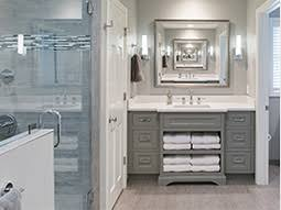 bathroom remodeling kansas city. Brilliant City Stunning Bathroom Remodeling Kansas City Throughout Interesting 20 Remodel  Kc Decorating Inspiration Of Egosysteminfo