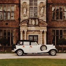 affordable chauffeur driven cars in coventry for hire, best rental Wedding Cars Lichfield a2z limos & wedding cars wedding cars lichfield area