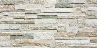 3d discontinued external outside wall tiles design wp25424