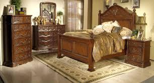 real wood bedroom furniture industry standard: wood bedroom furniture raya furniture wood bedroom furniture for a cozy home feel industry standard design