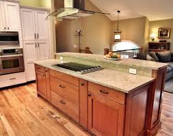 kitchen designs for split level homes of exemplary split level