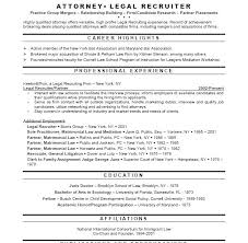 Cornell Sample Resume