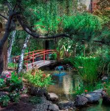 dinah garden hotel. Dinah Garden Hotel U