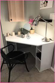 corner desk in bedroom. Unique Bedroom Small Corner Desk Bedroom Computer  With Hutch Throughout In K